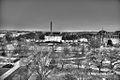 The White House, Northside, Washington DC (8595853092).jpg