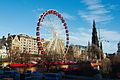 The big wheel on Princes Street (16185843555).jpg