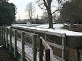 The bridge at Kingston - geograph.org.uk - 1170703.jpg