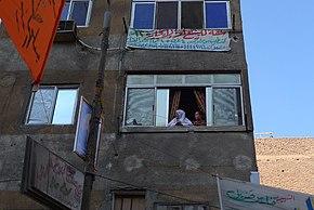 The circus in the street - Flickr - Al Jazeera English.jpg