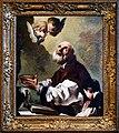 The communion of San FIlippo Neri - Giuseppe Angeli.jpg