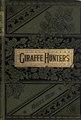 The giraffe-hunters (IA giraffehunters00reidrich).pdf