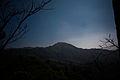 The peak of Keokaradang (6822567498).jpg