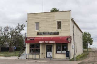 Hasty, Colorado Census Designated Place in Colorado, United States