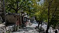 The streets of karimabad, Hunza valley.jpg