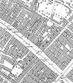 Theatre Royal Gloucester Ordnance Survey map 1880s.jpg