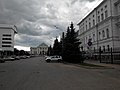 Theatre street in Ufa.jpg