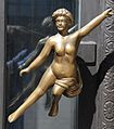 Theatro Circo Door handle (3).JPG