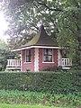 Theekoepel behorend bij het landgoed van kasteel Almelo 2012-09-25 13-20-37.jpg