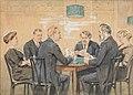Theodor Zasche Kartenspieler im Kaffeehaus.jpg