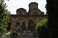 Thessaloniki, Kirche der Heiligen Apostel (Ναός Αγίων Αποστόλων) (14. Jhdt.) (33942456688).jpg