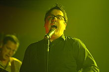 They Might Be Giants - John Flansburgh.jpg