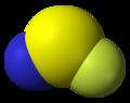 Thiazyl-fluoride-3D-vdW.png