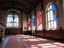 Bryn Mawr College Wikipedia