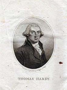 Wikipedia:WikiProject Persondata/List of biographies/38