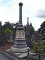 Thomas Henry Burke Monument.jpg