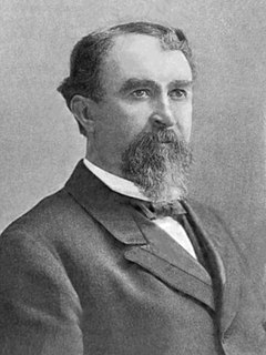 Thomas Lowry American businessman