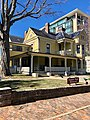 Thomas Wolfe Memorial, Asheville, NC (39779387223).jpg