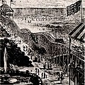 Thompsons Switchback Railway 1884.jpg