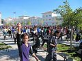 Thousands of Students in Chabcha Township Protest.jpg