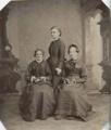 Three Women of Mormondom.png