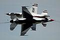Thunder Over Solano 140503-F-KA253-046.jpg