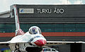 Thunderbirds in Finland 110616-F-KA253-018.jpg