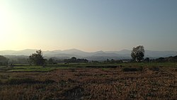 Thung Chang, Nan province, Thailand.jpg