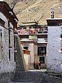 Tibet-6068 (2212627473).jpg