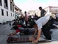 Tibet20JokhangTemple002.jpg