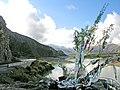 Tibet - 5783.jpg