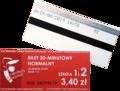Ticket-Warsaw-Metro-2019.png
