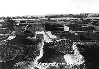 Tidjikdja-1908.jpg