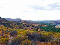 Tierra-Rejada-Park-Simi-Valley.jpg