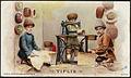 Tiflis. American Trade Cards. 1894.jpg