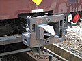 Tight-lock-Coupler-01.jpg
