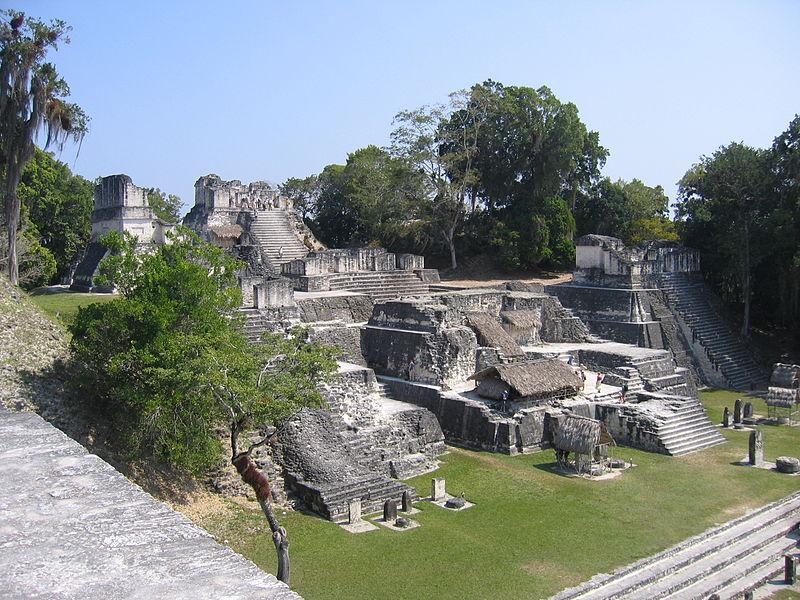 File:Tikal9.jpg