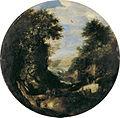 Tilens Paysage (RO 436).jpg