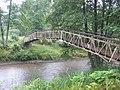 Tiltas per Ula ties Ulos Akimi.jpg