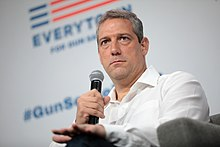 File:Tim Ryan (48582715861)
