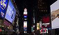 Time Square New York photo D Ramey Logan.jpg
