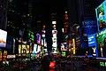 Times Square (6799081154).jpg