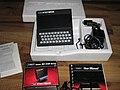 Timex Sinclair 1000 Computer - Flickr - dave 7.jpg