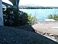 Timmerman Ferry site in Pasco, Washington 1.jpg