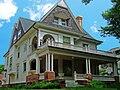 Timothy C. and Katherine McCarthy House.jpg