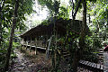 Tiputini Biodiversity Station laboratory.jpg