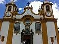 Tiradentes - MG, Brasil - panoramio.jpg