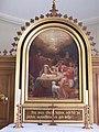 Tirups kyrka altar piece.jpg