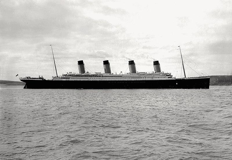 File:Titanic-Cobh-Harbour-1912.JPG