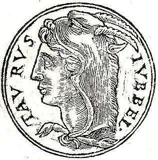 Statilia gens Ancient Roman family